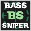 Basssniper
